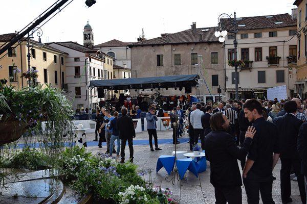 evento-montegrappa-bassano0016