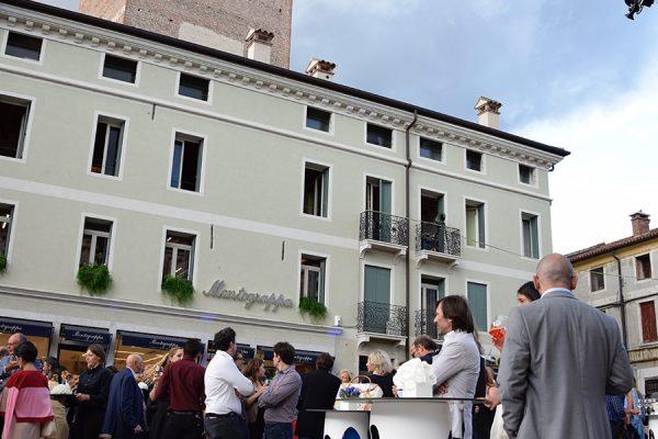 evento-montegrappa-bassano0021