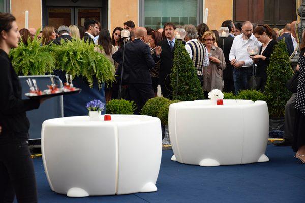 evento-montegrappa-bassano0024