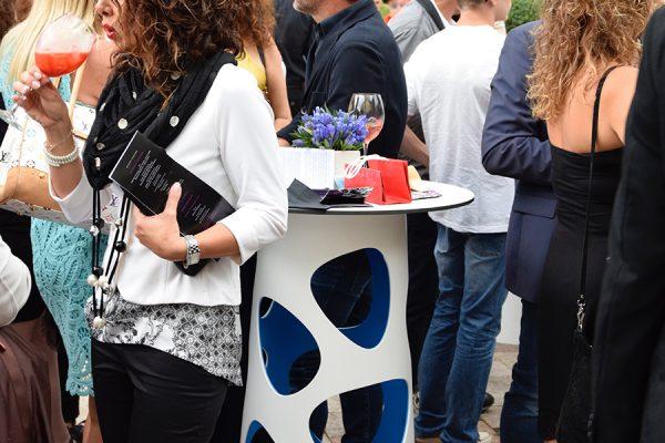 evento-montegrappa-bassano0035