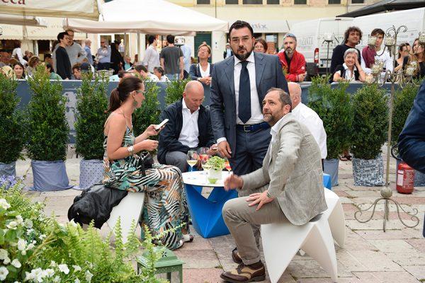 evento-montegrappa-bassano0036