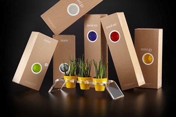 foto-gruppo-prodotti-in-scatola