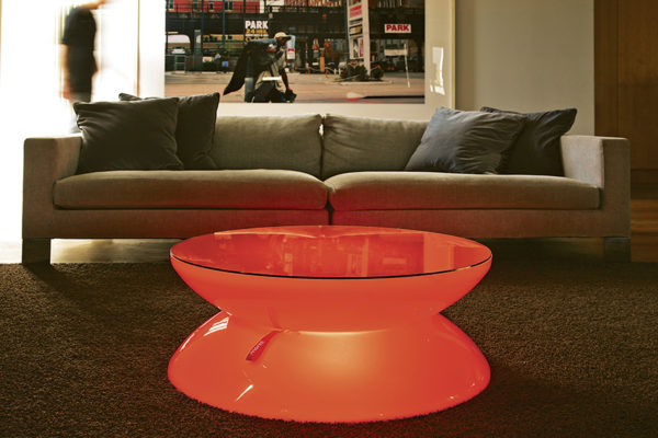 04-05-01-LED-Lounge-Indoor-LED-Sofa 2