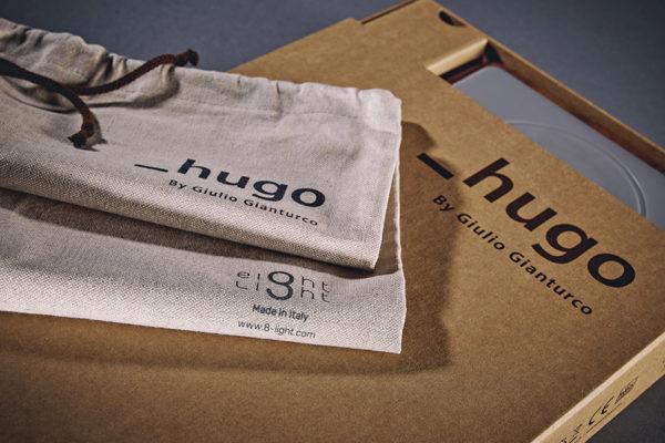 HUGO18207